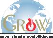 Grow Consultora
