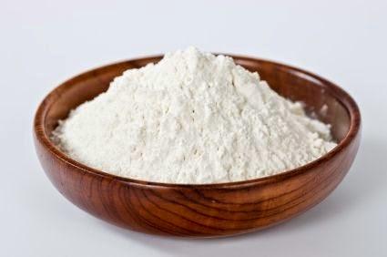Bicarbonato de Sodio –  Nueva Panacea?