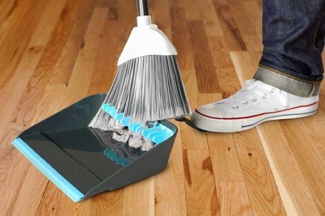 20 inventos innovadores fáciles de hacer para tu casa