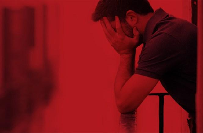 El costo emocional de emprender