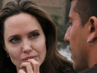 Meme-Angelina-Jolie