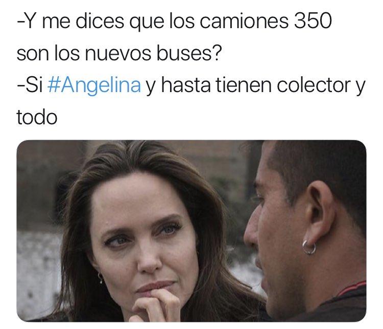 Angelina Jolie Meme