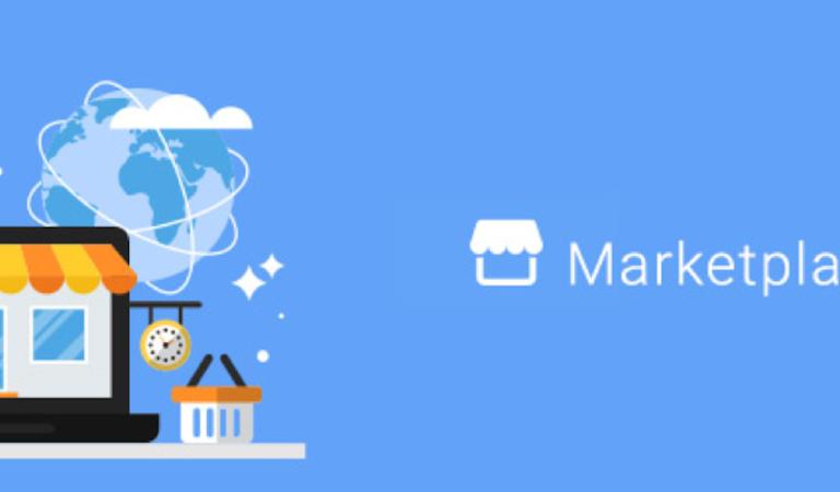 Recomendamos 1000 veces Facebook Marketplace