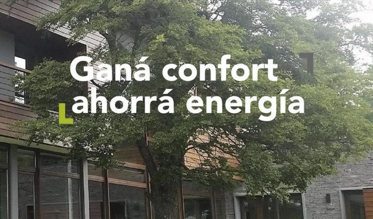 ¿Cómo cuidar el consumo energético en casa?
