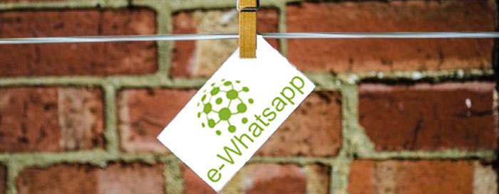 GRANDES novedades de WhatsApp para el 2019
