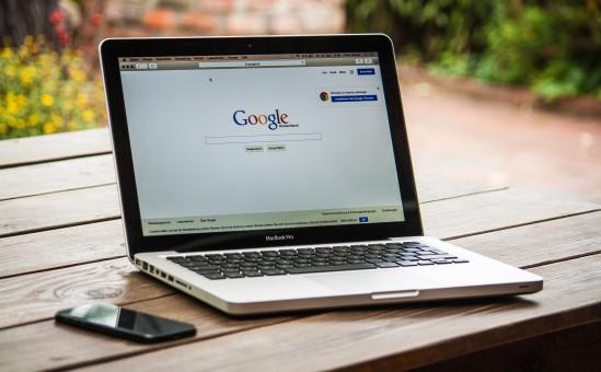 ¿Google versus App´s?