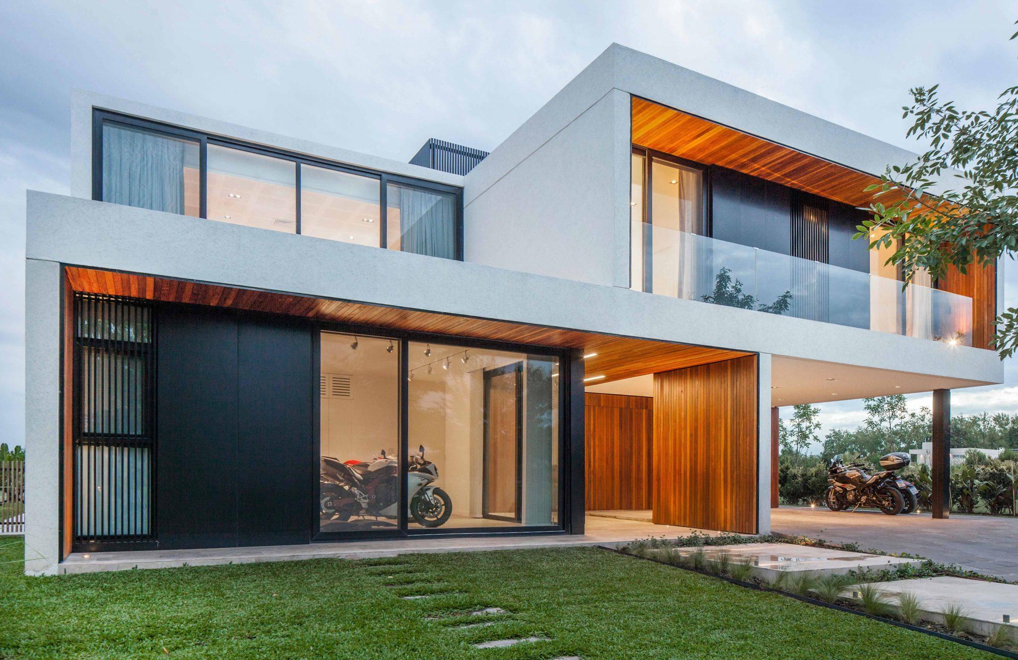 ¿Como ser más eficientes en el ahorro energético del hogar y ahorrar en el consumo?