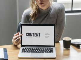 Branded Content: Inskipeable, Inbloqueable, Imparable !