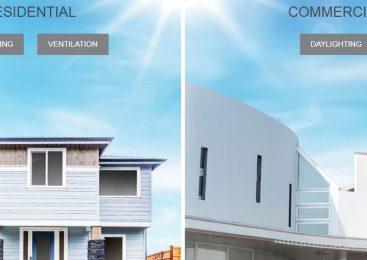 Estos ventiladores solares reemplazan tu aire acondicionado y gastan mucho pero mucho menos !