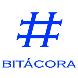 bitacora, tu plataforma social de contenido