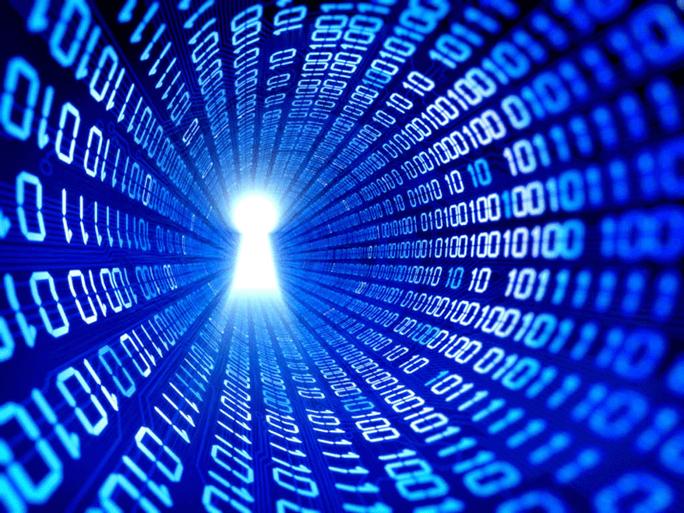 Internet cuántica