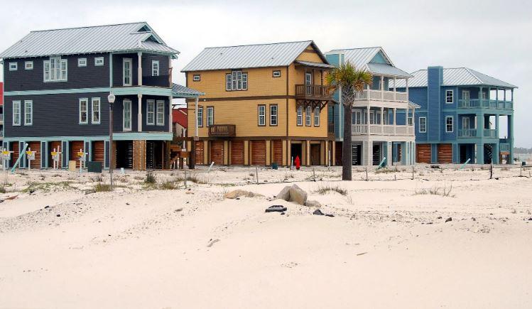 ¿Cómo alquilar un apartamento turístico?