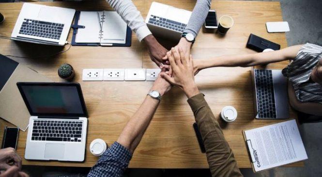 Seguros para Espacios de Coworking