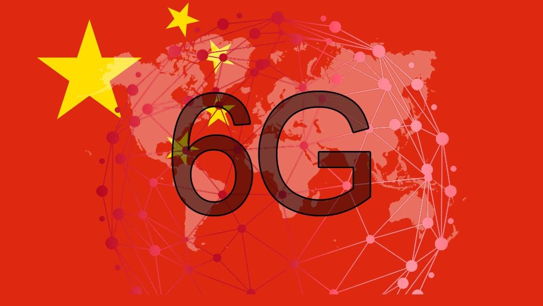 6G será 100 veces más rápido que el 5G y 1000 veces más que la fibra óptica