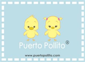 puerto pollito