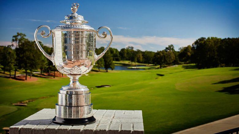 El PGA Championship y su rica historia