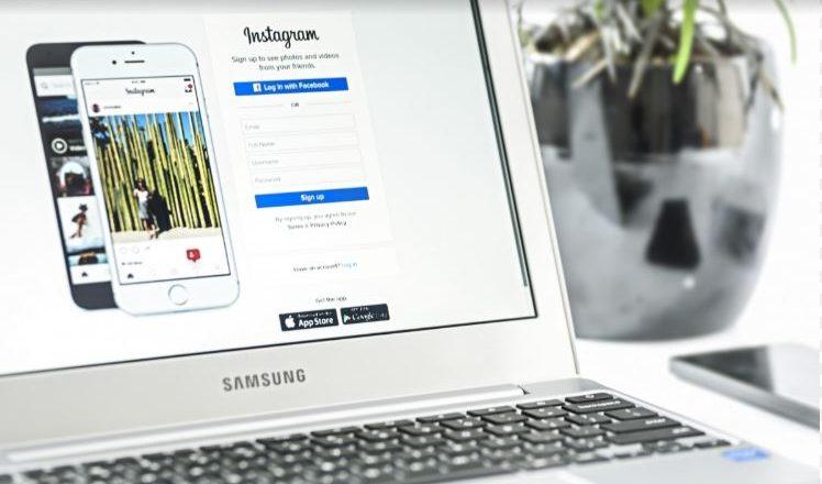 Instagram reveló que, por fin, está implementando formas para ganar dinero directamente de con las publicaciones