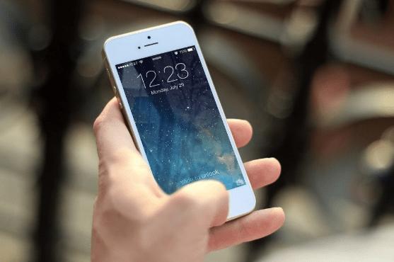 ¿Cómo conseguir un teléfono prepago barato?
