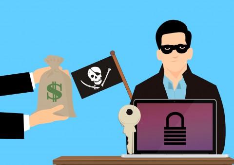 8 Consejos para una Compra Segura en Internet