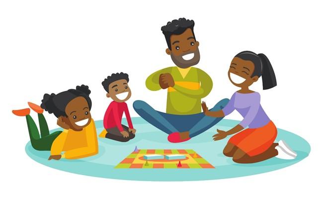 ¿Los juguetes Montessori causan un efecto educativo en el juego?