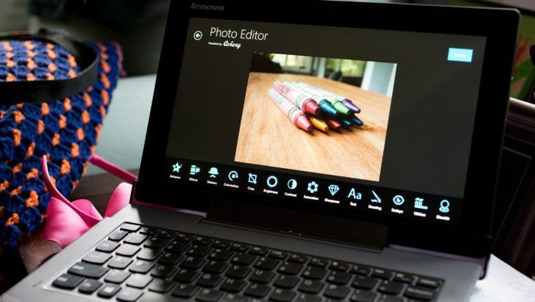 Movie Maker para tu laptop