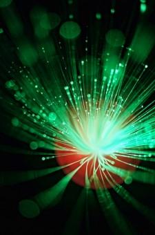 MÁSMÓVIL te garantiza la fibra óptica más rápida para el hogar
